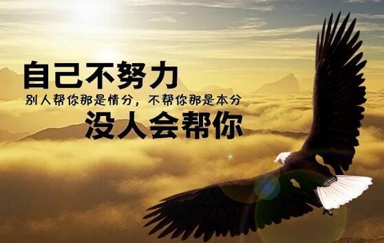 热门2021(鲤鱼乡肉大多汁np)全目录阅读