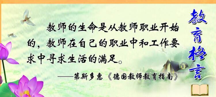 教育箴言的名言警句,教育名言名句经典摘抄