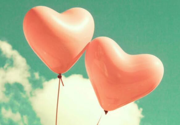 爱情励志英语