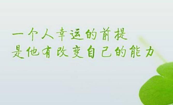 描写泰山诗句古诗
